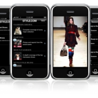 8 Great Fashion Apps ...