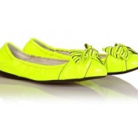 7 Stylish Neon Accents ...