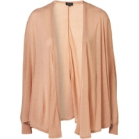 8 Sheer and Stylish Garments ...
