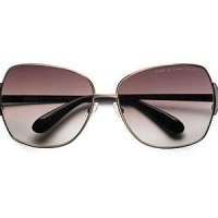 7 Amazing Marc Jacobs Sunglasses ...