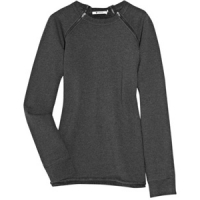 8 Luxe Sweat Shirts ...
