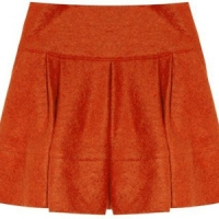 7 Skirts for Fall ...