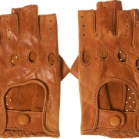 8 on-Trend Leather Gloves ...