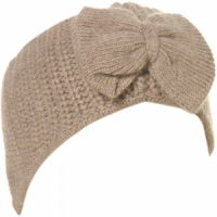 9 Chic Ear Warmers ...