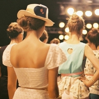7 Coolest Careers in Fashion ...