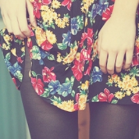 9 Adorable Floral Prints ...