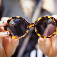 8 Inspiring Fashion Accessories from Pinterest.com ...