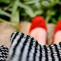 7 Lovely Ladylike Midi Dresses ...