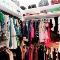 10 Ways to Detox Your Wardrobe ...