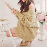 8 Charmingly Quaint Style Tips for the Holiday Seasons ...