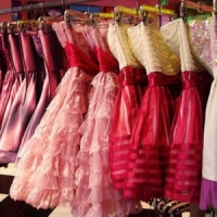 7 Dress Styles to Take You through the Season ...