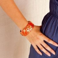 Giveaway Contest Winner: Poshlocket Jewelry Gift Certificate!