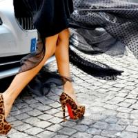 8 Most Fabulous Christian Louboutin Shoes ...