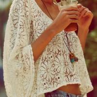 8 Ways to Wear Mesh This Season ...