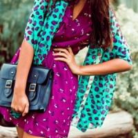 8 Fabulous Fuchsia Clothes Picks ...