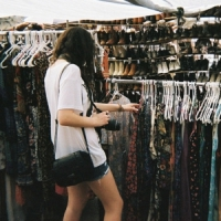 7 Smart Shopping Tips ...