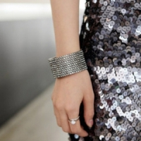 17 Top Spring-Summer Fashion Trends for 2012 ...
