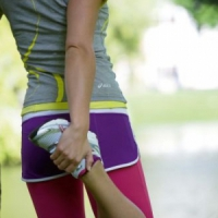 8 Sporty Chic Workout Clothes ...