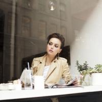 7 Ways to Glam up Work Attire ...
