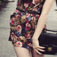 7 Fun Playsuits for Summer ...