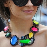 9 Stunning Statement Accessories ...
