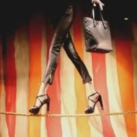 8 Top Luxury Fashion Brands ...