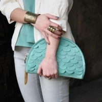 7 Spring Accessory Trends ...