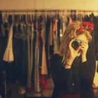 8 Smart Tips for a Successful Career in Fashion ...