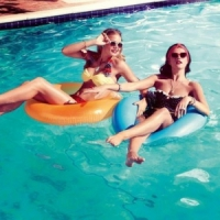 10 Tips on How to Buy a Fab plus-Size Swimsuit ...