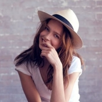 7 Trendy Fedoras to Keep the Sun Away ...
