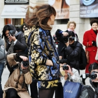 7 Street Style Websites from around the World ...