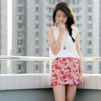 8 Chic Hong Kong Style Blogs ...