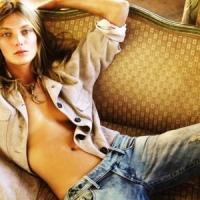20 Stylish Ways to Wear Jeans ...