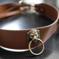 10 Beautiful DIY Belts ...