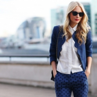 10 Fashion Trends to Try on a Budget ...