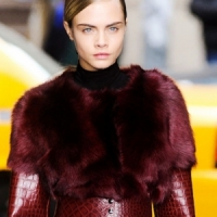 7 Ways to Wear Oxblood This Fall ...