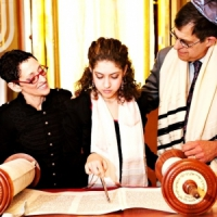 7 Things to Wear for a Bat Mitzvah ...
