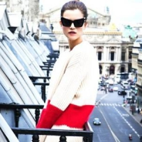 30 Inspiring Winter Street Style Looks ...