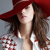 8 Ways to Wear Spring 2013 Trends Now ...
