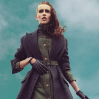 7 Best New Transitional Coats ...