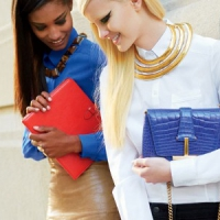 7 Helpful Hints to Avoid Buying Fake Fashion ...