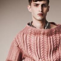 8 Fashion Mistakes Men Make ...