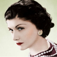 7 Fun Facts about Coco Chanel ...
