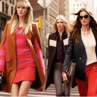 7 Tips for Modern Power Dressing ...