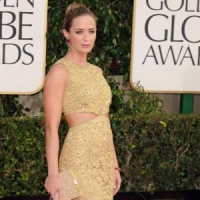 9 Ways to Work Red Carpet Trends into Your Wardrobe ...