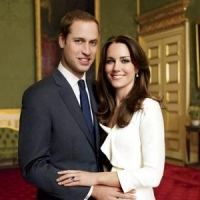 7 Tips on How to Dress like Kate Middleton ...