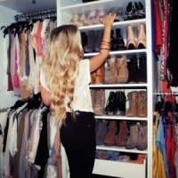 10 Universal Closet Staples ...