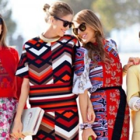 9 Trendy Spring Buys under $50 ...