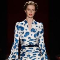 7 Fashion Week Looks You'll Love ...