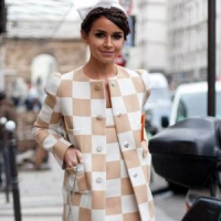 8 Extremely on-Trend Checkered Clothes ...